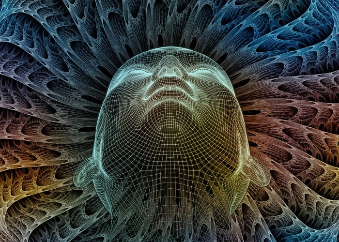 FREE Law of Attraction Hypnosis MP3 Download!