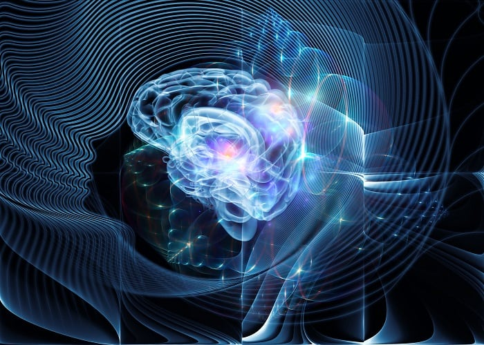 Reprogram Your Mind Using Your Computer