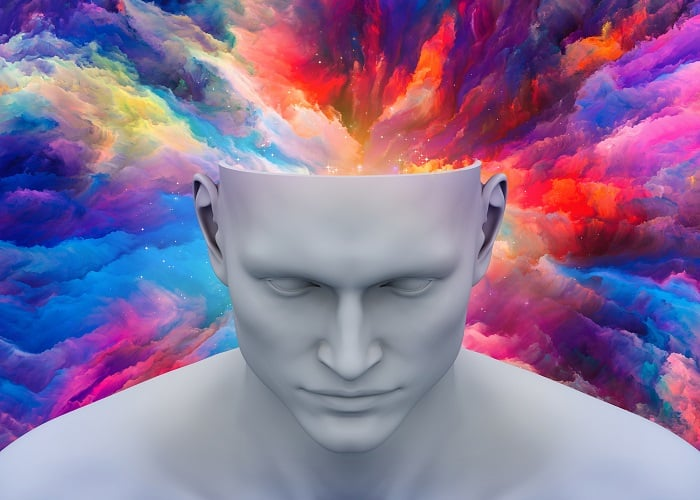 Unleash Your Brain From All Limitations